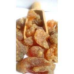 Myrrhe rouge de Somalie  Prenium 50g